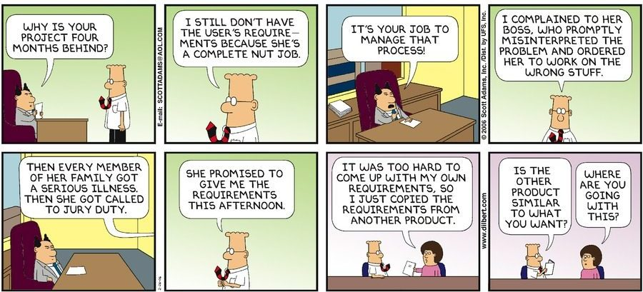 http://dilbert.com/strip/2006-02-26